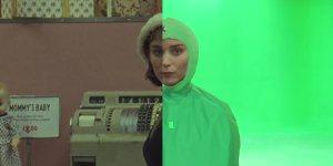Carol: un video di Funny or Die immagina l'evoluzione degli effetti speciali nel film di Todd Haynes