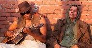 Frankenstein: barboni e musica in una clip esclusiva