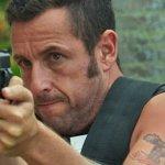 Netflix: in cantiere altri quattro film con Adam Sandler