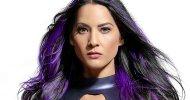 X-Men: Apocalisse, Olivia Munn è Psylocke in una nuova immagine