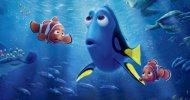 Che ruolo ha il coregista di un film Pixar? Parla Andrew Stanton
