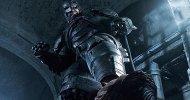 Batman V Superman: la durata iniziale del film era di quasi 4 ore, parola di David Brenner