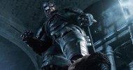 Batman V Superman, gladiatori in conflitto nel nuovo spot televisivo