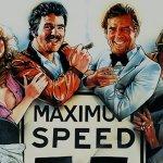 La Corsa più Pazza d'America: Rawson Marshall Thurber alla regia del remake