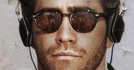 Demolition: Jake Gyllenhaal protagonista di due nuovi poster