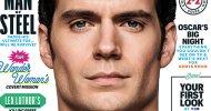 Batman V Superman: in copertina su EW, svelato il piano di Lex Luthor