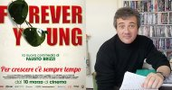 Forever Young, la videorecensione