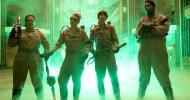 Ghostbusters: ecco le Acchiappafantasmi nel nuovo trailer italiano!
