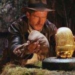 Star Wars: Episodio IX ha una data d'uscita, Indiana Jones 5 slitta di un anno
