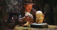 Indiana Jones 5: cinque ingredienti per rilanciare il franchise