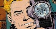 Batman v Superman, Zack Snyder parla di Jimmy Olsen: avrà più spazio nell'edizione estesa
