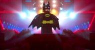 LEGO Batman – Il Film da maggio in Digital Download, dal 7 giugno in DVD, Ultra HD e Blu-ray