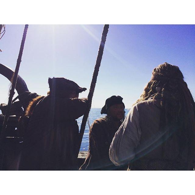 piratiset7