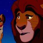 Il Re Leone: le riprese del film in live-action partiranno a maggio!