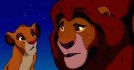 Il Re Leone: Jon Favreau dirigerà il live action del capolavoro d'animazione Disney?