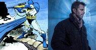 Zack Snyder su Batman v Superman, la violenza e le armi da fuoco usate dal Crociato di Gotham!