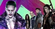 Suicide Squad: la colonna sonora è Gold Album per la Recording Industry Association of America