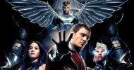 Box-Office Italia: X-Men: Apocalisse in testa giovedì, Civil War arriva a dieci milioni
