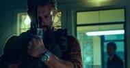 James Badge Dale da Iron Man 3 al thriller The Empty Man
