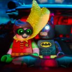 Foto Ufficiali | LEGO Batman – il Film