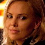 Flarsky: cambiata la data d'uscita della commedia con Charlize TheroneSeth Rogen