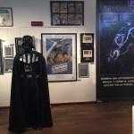 STAR WARS - Mostra presso Wow Spazio Fumetto (MI) dal 19 marzo al 5 giugno 2016