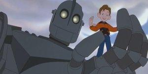 Il Gigante di Ferro Hogarth
