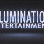 La Illumination annuncia le date d'uscita dei sequel di Minions, Sing e Pets!