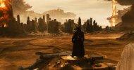 Batman V Superman, Zack Snyder spiega la scena del sogno e allude a Darkseid