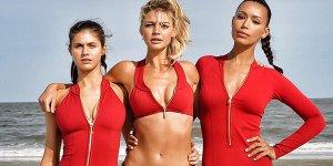 Baywatch, il nuovo trailer VM italiano