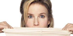 Bridget Jones's Baby, ecco una nuova featurette sottotitolata del film con Renée Zellweger
