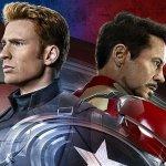 Captain America: Civil War, secondo i fratelli Russo la guerra non è ancora finita