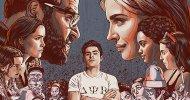 Cattivi Vicini 2: ecco il secondo trailer in italiano e un poster illustrato!
