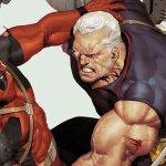 Deadpool 2: il rapporto tra Wade Wilson e Cable sarà ispirato a quello dei fumetti