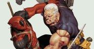 """Deadpool 2: Josh Brolin si sta """"trasformando"""" in Cable in palestra!"""