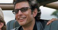 Jurassic World: Jeff Goldblum disposto ad apparire nel sequel