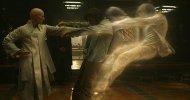 Doctor Strange: nuove immagini dei protagonisti dal merchandise