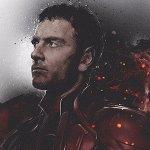 X-Men: Dark Phoenix, nuovi rumour su Magneto e sulla sua importanza all'interno della storia