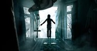 The Conjuring 2 – l'Evocazione, ecco la data d'uscita italiana e il poster
