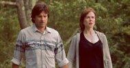 The Family Fang: Jason Bateman e Nicole Kidman sono fratello e sorella nel primo trailer