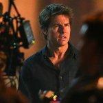La Mummia: Tom Cruise in compagnia del Dottor Jekyll in una nuova foto dal film