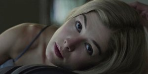 L'Amore Bugiardo – Gone Girl: un video saggio esamina la sceneggiatura di Gillian Flynn