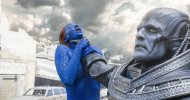 X-Men: Apocalisse, la recensione