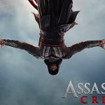 Assassin's Creed: Michael Fassbender nel nuovo spot tv