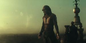 EXCL: Assassin's Creed, gli ambiziosi effetti visivi in una clip dai contenuti speciali del film!
