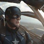 Avengers: Infinity War, un curioso dettaglio nel numero di telefono di Steve Rogers