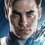 Star Trek Beyond: Kirk e Scotty in una scena eliminata