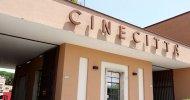 Roma Lazio Film Commission, Zingaretti annuncia una intesa con Francia e Germania