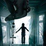 The Conjuring – Il Caso Enfield, dal 6 ottobre in Digital HD e dal 20 ottobre in Blu-ray