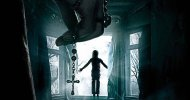Box-Office Italia: The Conjuring – il Caso Enfield vince il weekend